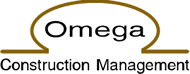 Omega Construction Management